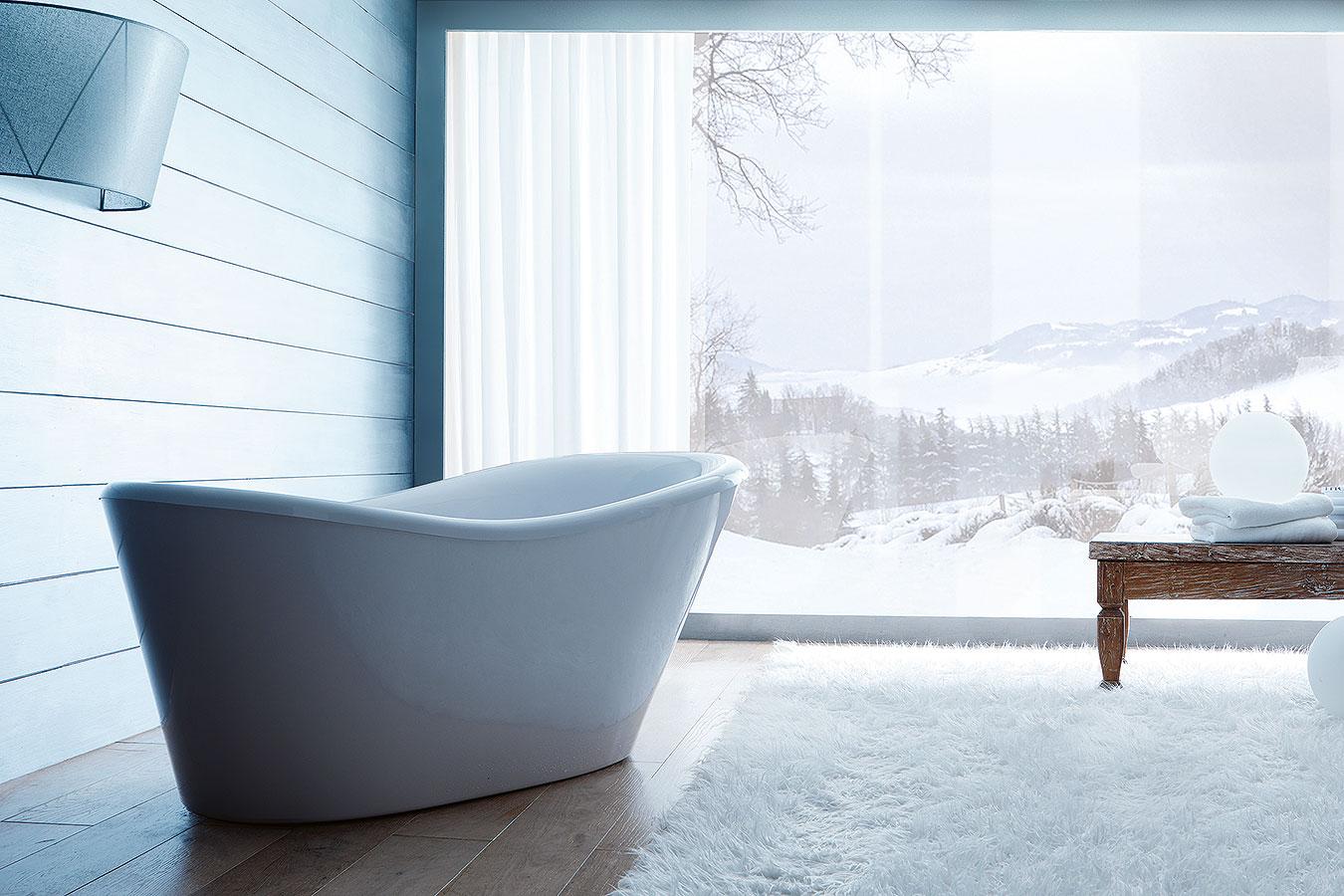 Vasche Da Bagno Treesse Listino Prezzi : Vasche da bagno treesse listino prezzi vasca da bagno doccia