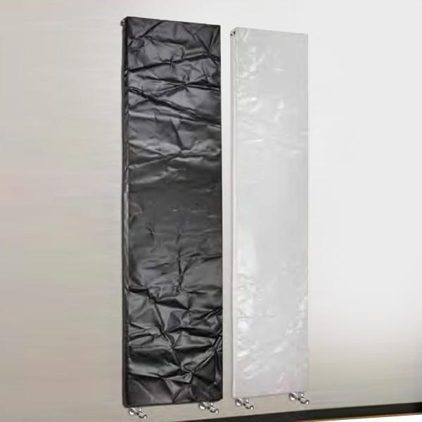 Radiatore d 39 arredo brem art modello strop vangeli for Art arredo