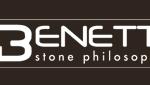1352820248 - Benetti_Logo