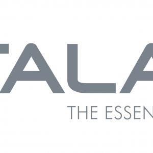 Catalano_logo