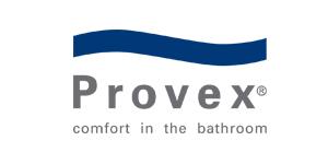 Logo-provex-Badwanden