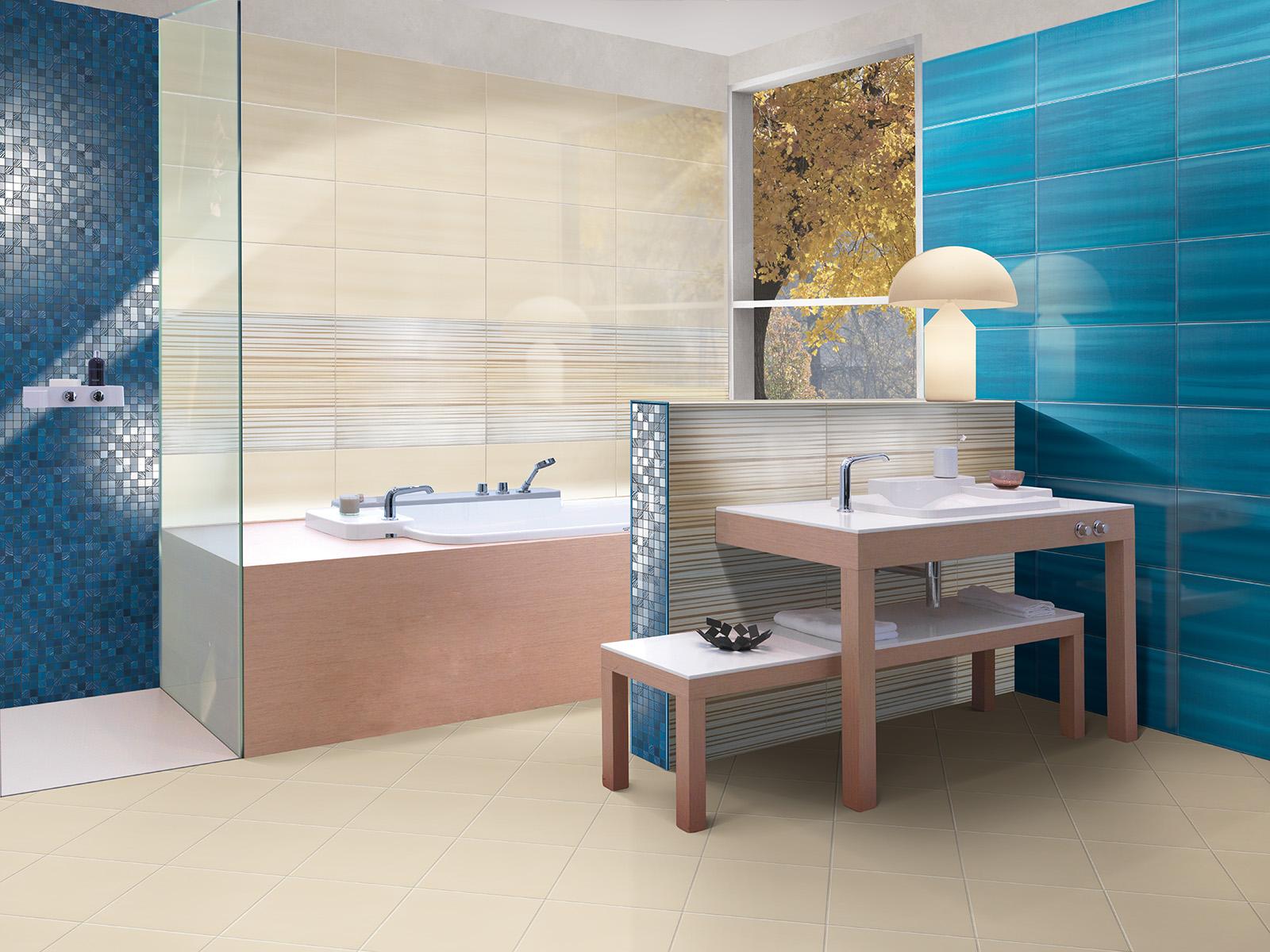 Paul ceramiche vangeli giuseppe arredo bagno a milano via donatello 11 interior design - Ceramiche bagno prezzi ...