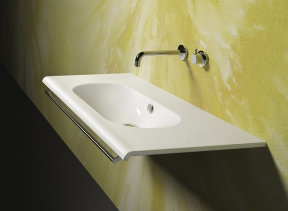 http://www.vangeligiuseppe.it/wp-content/uploads/2015/02/il-lavabo-del-bagno-sfera-catalano.jpg