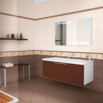 paul ceramiche_brown