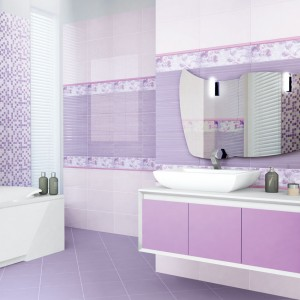 paulceramiche_easyway
