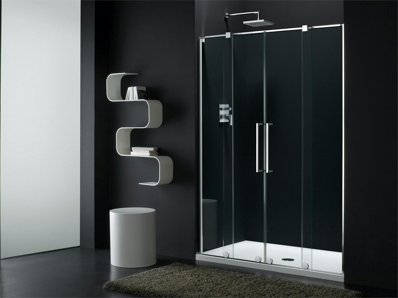 Provex box doccia vangeli giuseppe arredo bagno a for Arredo bagno costi
