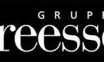 treesse_logo
