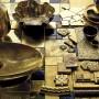 02-ceramiche-pecchioli