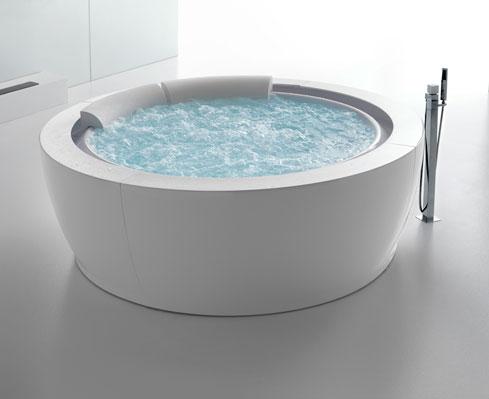 Vasca Da Bagno Hafro Modello Nova : Hafro vangeli giuseppe arredo bagno a milano via donatello