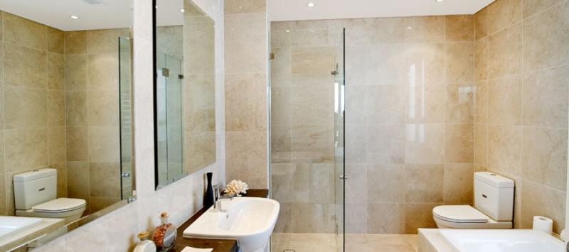 Interior design – Ristrutturazioni – Progettazione - Vangeli Giuseppe - Arredo bagno a Milano ...