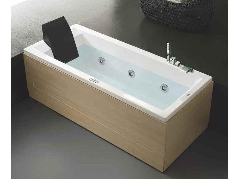 Vasca Da Bagno Hafro : Hafro vangeli giuseppe arredo bagno a milano via donatello