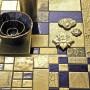 pecchioli_rivestimento_in_ceramica_2