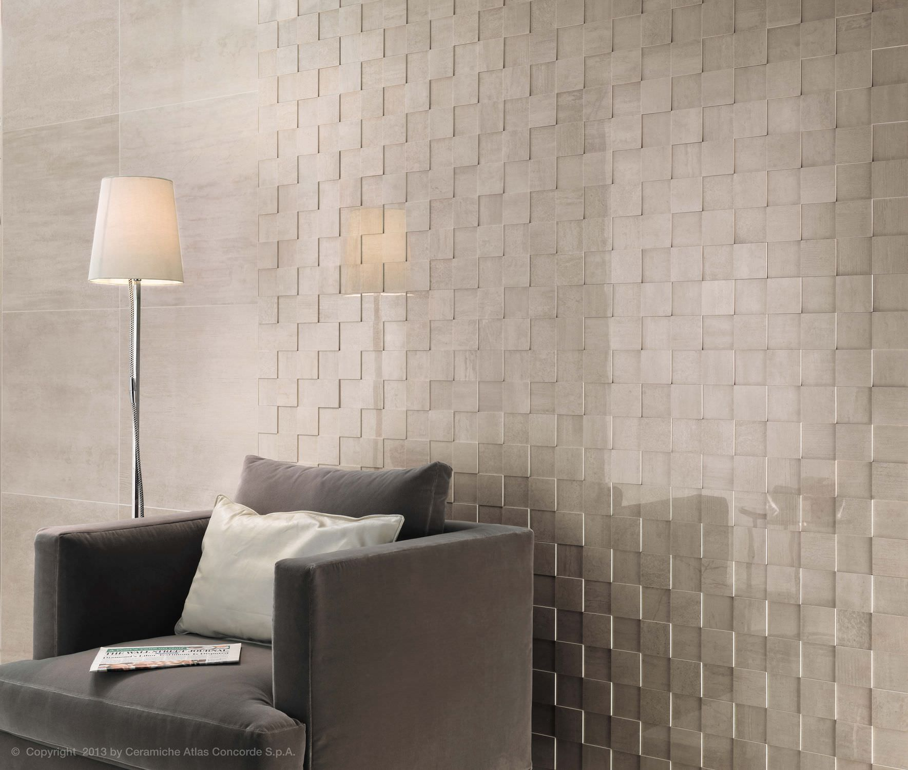 Atlas concorde vangeli giuseppe arredo bagno a milano via donatello 11 interior design - Carrelage atlas concorde ...