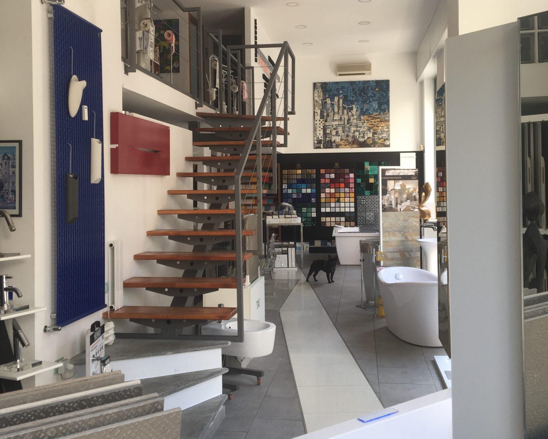 Articoli Per Bagno Milano interior design – ristrutturazioni – progettazione - vangeli